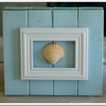 5 Beach Cottage Bathroom Inspirations