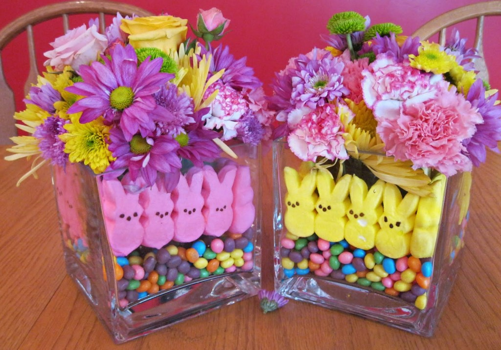 6 darling activities for easter easter craft activities Images for easter decorations