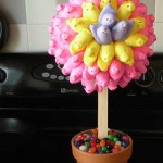 6 Darling Activities for Easter