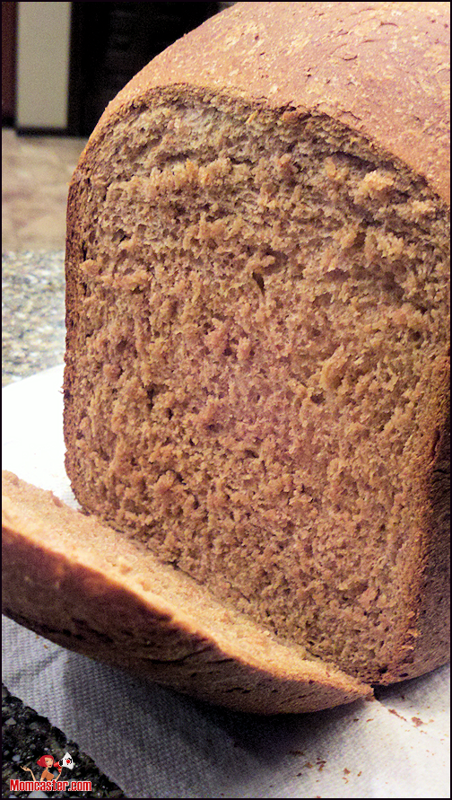Yummy copycat recipe to make the bread from Outback Steakhouse - Bushman Bread.!