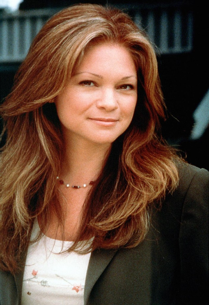 valerie bertinelli hair highlights lowlights