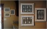 7 Beautiful Kitchen Crafts