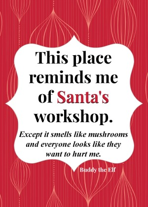 santas workshop1