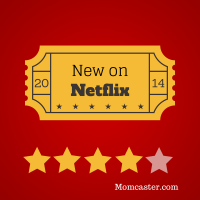 New on Netflix – Fresh Netflix Shows & Movies