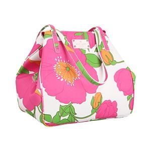 Kate Spade New York High Falls Sidney handbag for Mother's Day