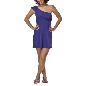 Cheap dress from Target for summer