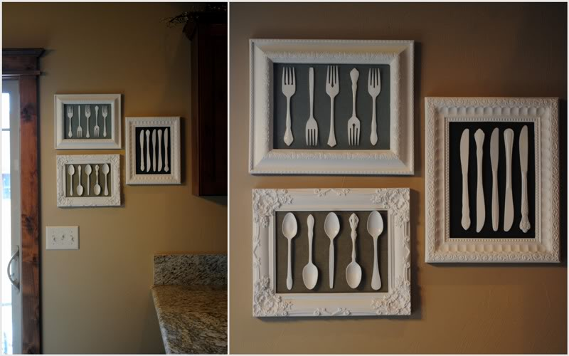 beautiful kitchen craft