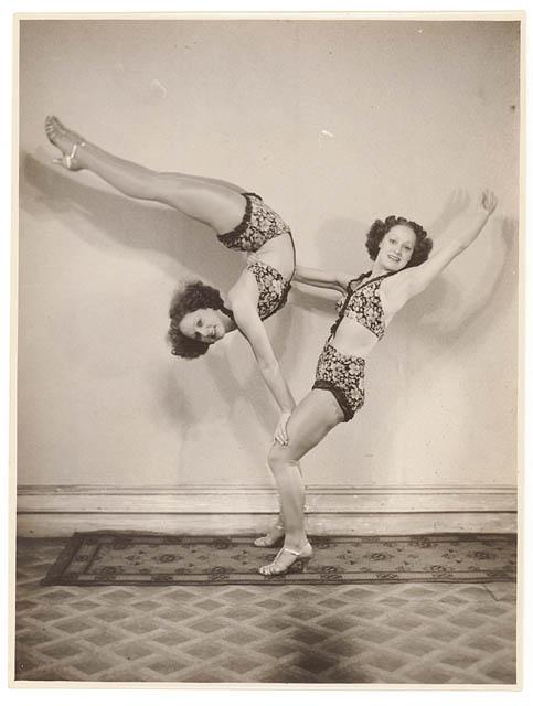 Royalty Free Vintage Images