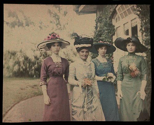 royalty free vintage photos