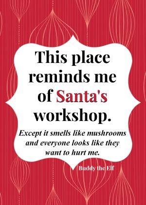 santas workshop1